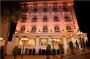 Hotel Balin