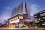 Hotel Stanford  Seoul