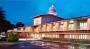 Hotel Ktdc Tamarind Thrissur