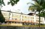 Hotel Ktdc Tamarind Kollam