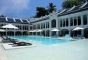 Hotel Rayaburi Resort