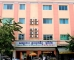 Hotel Phkar Chhouk Tep Monireth