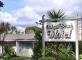 Hotel Oakura Beach Motel