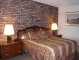 Hotel Chalet Inn & Suites Centerport