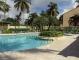Hotel Palmas Inn Villas