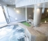 Hotel Art S Sapporo