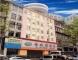 Hotel Xi Di Wan