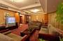 Hotel Chinflux Mandarin