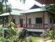 Hotel Family Tanod Bay Resort