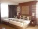 Hotel Vian