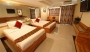 Hotel Lucky Star 2