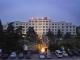Hotel Jinjiang Nan Jing