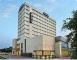 Hotel Premier Inn New Delhi Shalimar Bagh