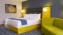 Hotel Holiday Inn Express And Suites Stamford
