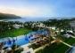Hotel Anantara Sanya Resort & Spa