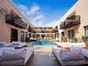 Hotel Cesar Resort & Spa