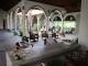 Hotel Pinkcoco Bali