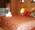Hotel Marima Cottages