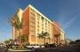 Hotel Drury Inn & Suites Orlando