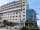 Hotel Jeju Hawaii