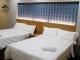 Hotel Ev World Sri Petaling