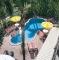Hotel Bombora Resort