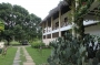 Hotel Royal Tulia Resort