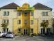 Hotel Balladins Bourg En Bresse - Viriat