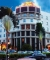 Hotel Allson Nilai Putra