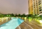 Hotel Condomínio Mediterraneo (Flatt)