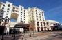 Hotel Eilan  Resort & Spa