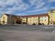 Hotel La Quinta Inn & Suites Verona