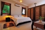 Hotel Mead`s Benoa Palm Boutique