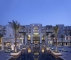 Hotel Eastern Mangroves  And Spa By Anantara