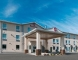 Hotel Ramada Carlyle Sk