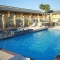 Hotel Windwater  Corpus Christi
