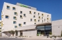 Hotel Holiday Inn Express Montpellier - Odysseum