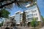 Hotel Park Inn By Radisson Donetsk