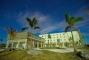 Hotel Nh Punta Cana