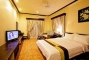 Hotel Hanamitsu  & Spa