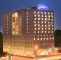 Hotel Radisson Blu  Chennai City Centre