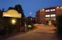 Hotel Guglielmotel