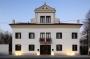 Hotel Relais Ca` Sabbioni