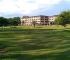 Hotel Roca Golf