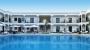 Hotel Villa Agapanthe