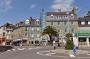 Hotel Best Western Le Benhuyc