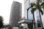 Hotel Shengang  Apartment (Huanggang Port Branch)