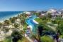 Hotel Desire Pearl Resort & Spa