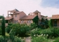 Hotel Garden Club Toscana