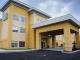 Hotel La Quinta Inn & Suites Harrisburg-Hershey